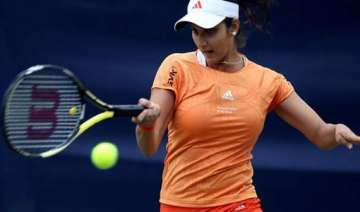 sania reaches 25th doubles final of her career -...