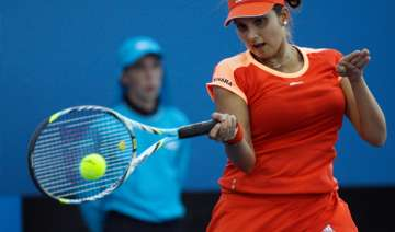 sania reaches career best 7th spot in doubles...