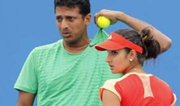 sania was used without even being consulted says...