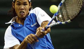 somdev in quarterfinals of us challenger event -...