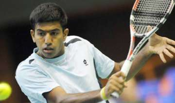 sports ministry steps in as tennis row escalates...