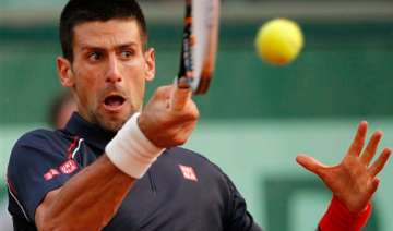 top ranked players race the clock at french open...