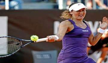 top seed peer moves to semifinals at citi open -...