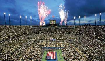 us open a brief glance - India TV
