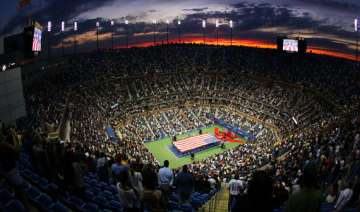 us open match schedule august 27 28 2013 - India...
