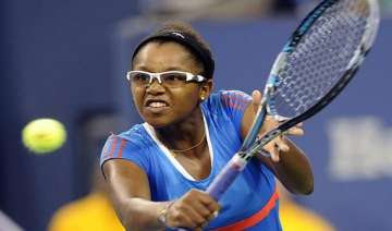 us open rookie duval upsets former us open...
