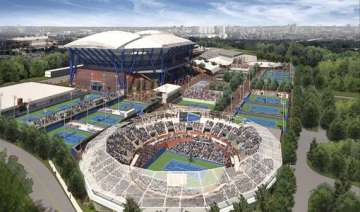 us open stadium to have roof by 2017 tourney -...