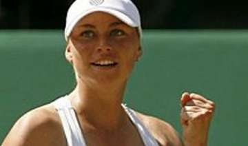 venus williams clijsters unseeded for wimbledon -...