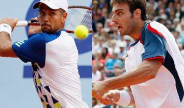 verdasco granollers advance to swiss open final -...