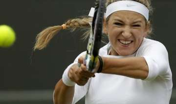 wta aims to drive excessive grunting from tennis...