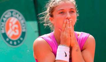 wimbledon 5th seeded errani ousted in 1st round -...