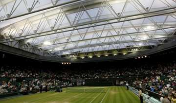 wimbledon hikes prize money by 10 pc - India TV