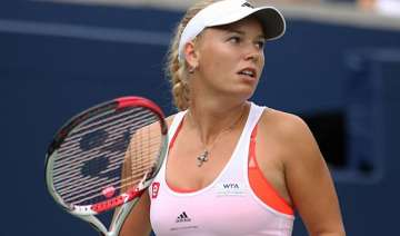 wozniacki stephens reach 2nd round at new haven -...