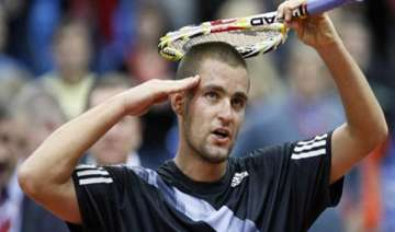 youzhny beats ferrer to win valencia open - India...