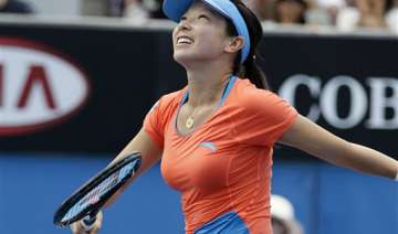 zheng jie inspired by li na s historic win -...