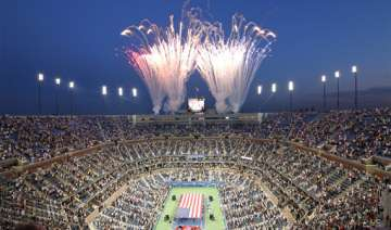 10 things to know about us open - India TV