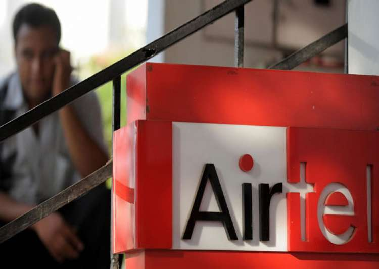 airtel offers mobile charging talktime loan service for- India Tv