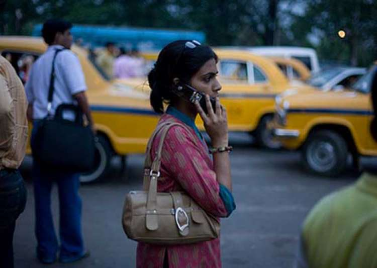 airtel launches emergency helpline service for women- India Tv