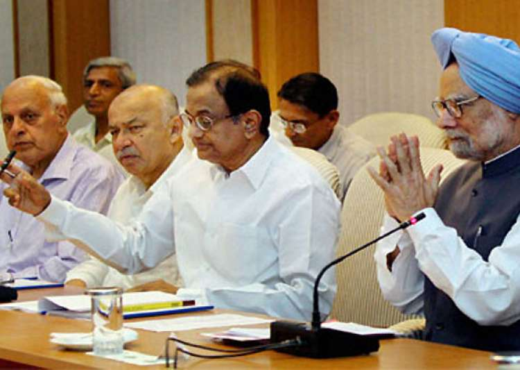 cabinet approves 49 fdi in insurance 26 in pension sector- India Tv
