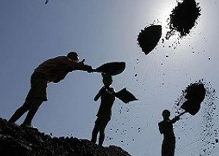 business environment of coal india ltd Moef (ministry of environment and forests) has accorded environmental clearances (ec) for 14 projects and stage-i forestry clearances (fc) for four projects of coal india ltd (cil), the minister.