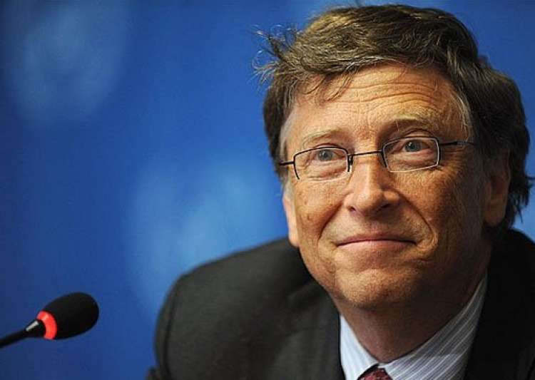 top 10 richest people on planet in 2014- India Tv