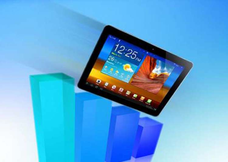 india s cheapest android tablets under 10k- India Tv