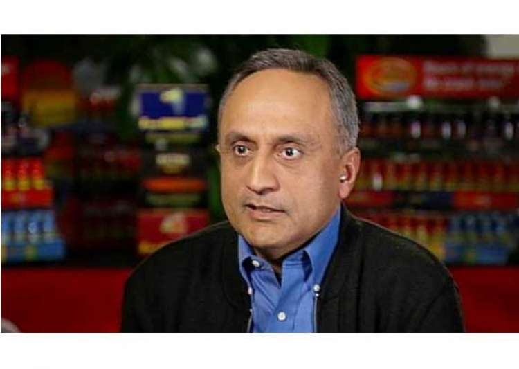 indian american billionaire manoj bhargava s energy drink under scrutiny for 13 deaths- India Tv