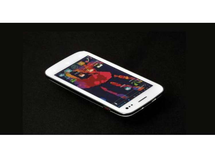 micromax canvas 3d a115 coming in april at below rs 15000 price tag- India Tv