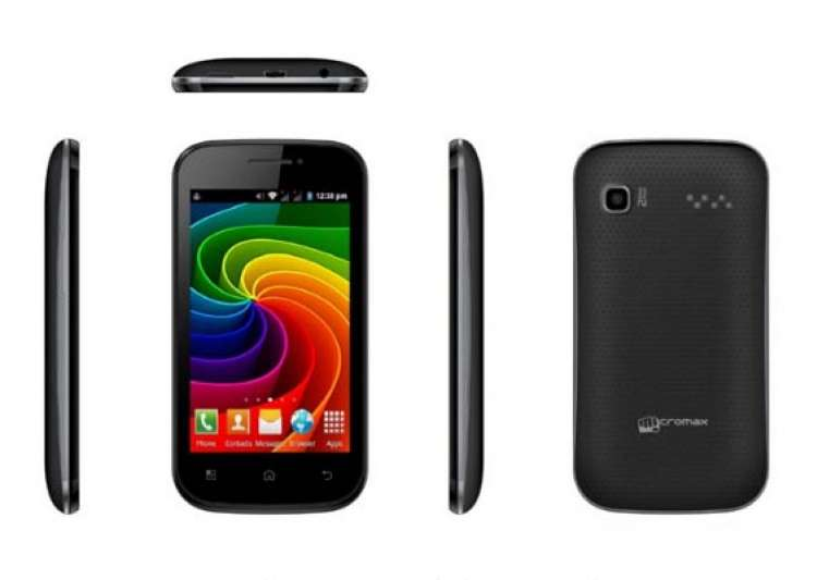read more android apps free download for micromax a35 tagline