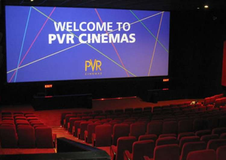 pvr buys cinemax for rs 395 crore- India Tv