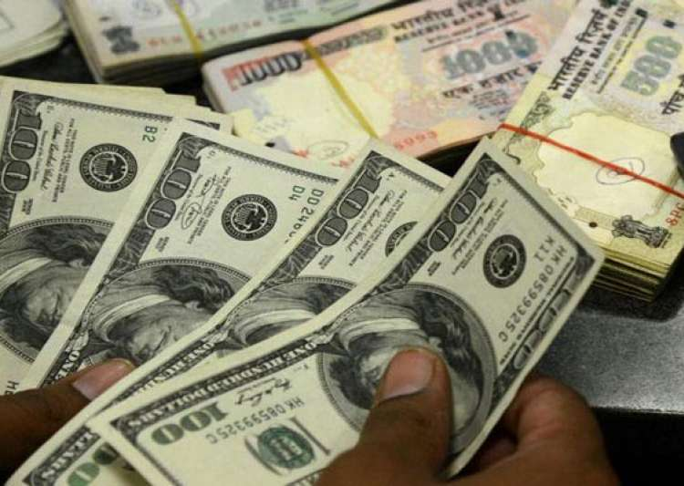 Best US Dollar Rate in India