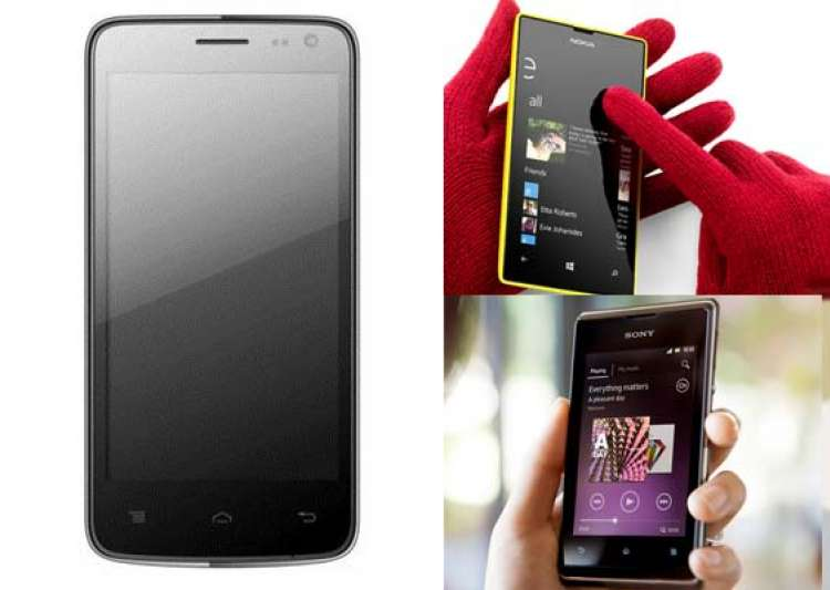 top 10 smartphones below rs 10 000- India Tv