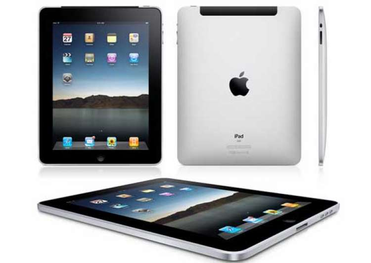 top 5 tablets that money can buy in india- India Tv