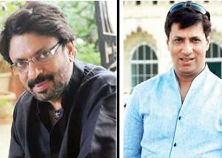 bhansali wants bhandarkar for remake of tamil hit ramana- India Tv
