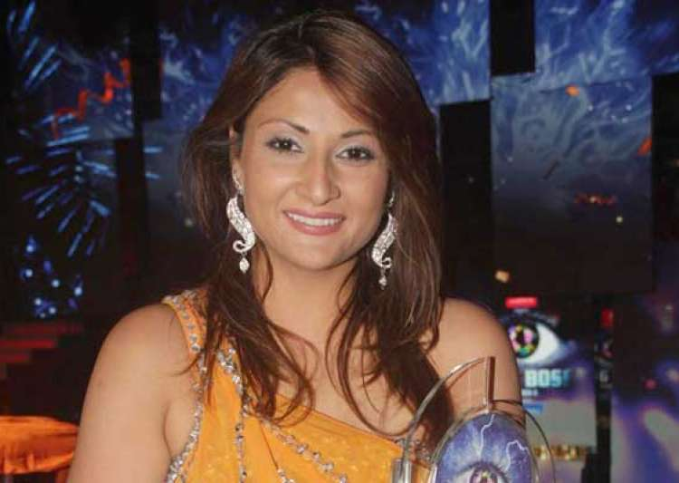 bigg boss 6 winner urvashi may do new show baazi mehmaan nawazi ki- India Tv