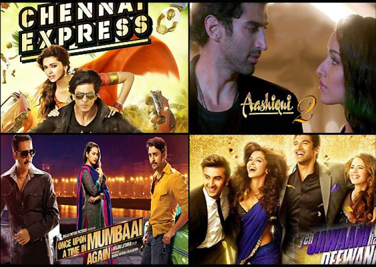 box office report will krrish 3 and dhoom 3 be able to beat chennai express- India Tv