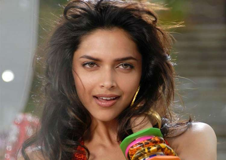 deepika signs rs 6 cr deal for hair oil brand- India Tv