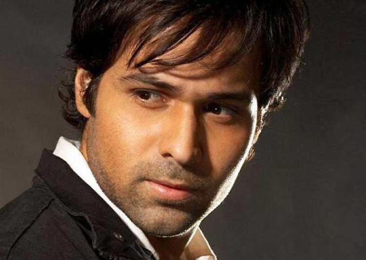 emraan hashmi to play comic role in ghanchakkar- India Tv