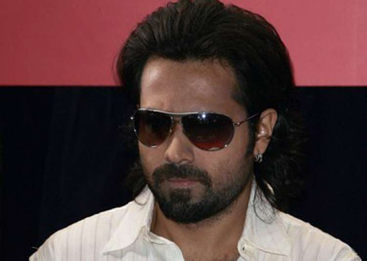 emraan ups his fee says it s a safe price- India Tv