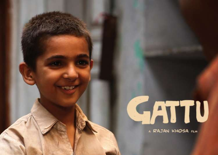 gattu is all set for release in india- India Tv