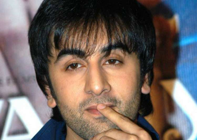 happy with barfi nomination but we are long way off from glory ranbir- India Tv