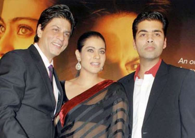 after mnik srk is the rage overseas- India Tv