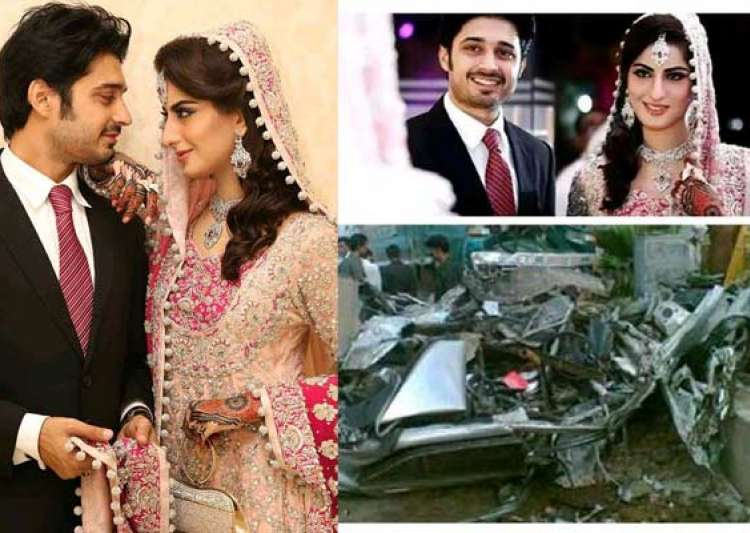 pakistani actor sana khan s death leaves showbiz industry in shock see pics- India Tv