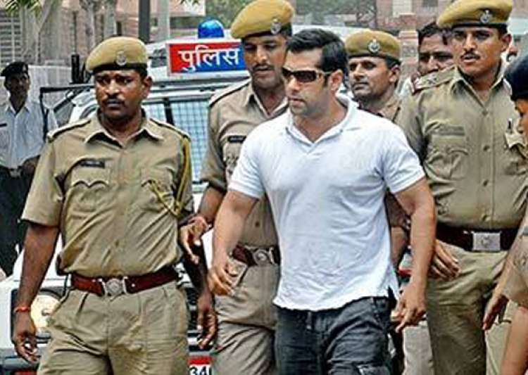 salman khan hit and run case court to give order today- India Tv