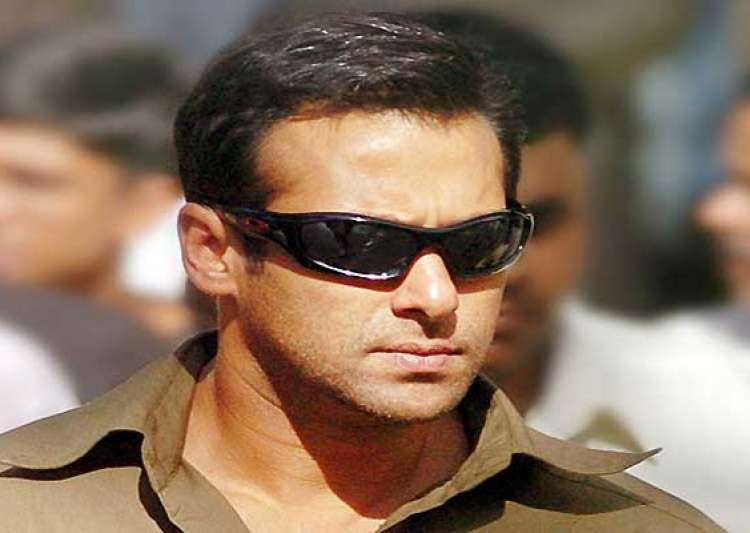 salman khan searching for a home in dubai- India Tv