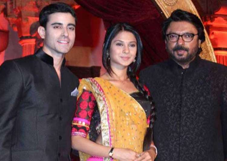 saraswatichandra not adapted as it is sanjay leela bhansali- India Tv