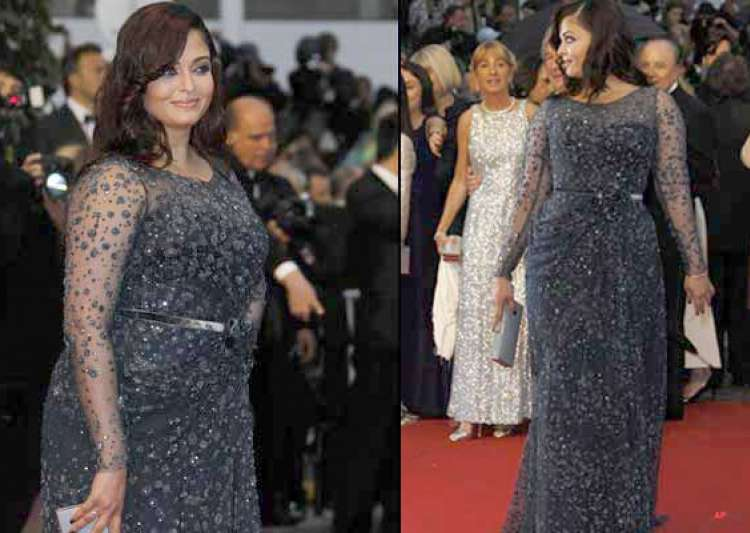 64 pc respondents want privacy for aishwarya on weight