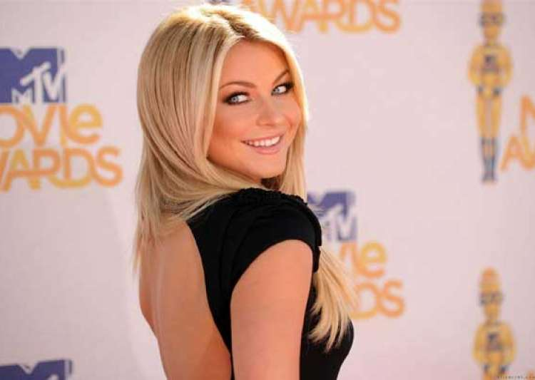 Julianne Hough Photos Who Is Julianne Hough Dating 29 March Pictures ...
