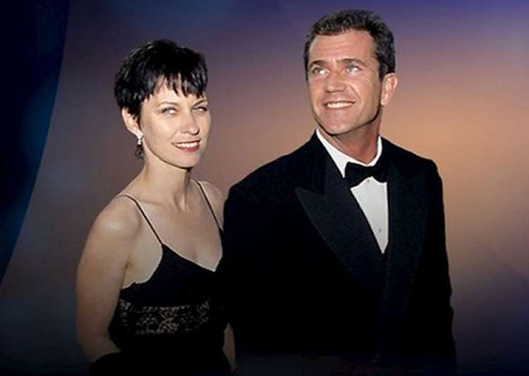 mel gibson wife finalize divorce- India Tv
