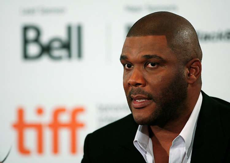 tyler perry offers support to boy in abuse case- India Tv